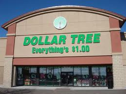 Dollar Tree Coupon Deals 2/10 – 2/17!