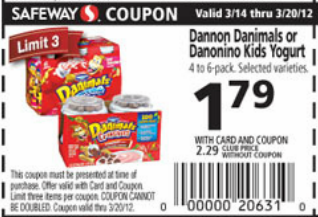 With SafeWay Certifications Promo Codes, Enjoy Great Savings. The SafeWay Certifications promo codes we present here can be applied to both online and in-store shopping. At trailfilmzwn.cf, we offer various discount information including online coupons, promo codes and many special in .