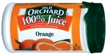 Old Orchard Concentrate BOGO coupon!!
