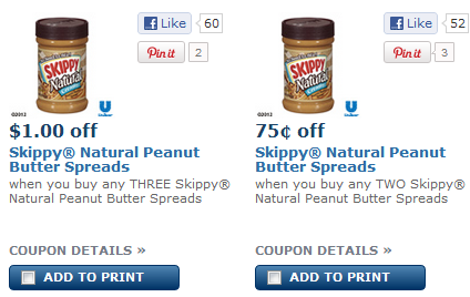 Posh peanut coupon code