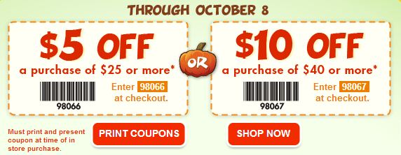 Online Coupons For Build A Bear