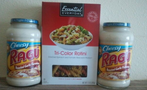 Don't miss out on Today's Daily Deal at Albertsons! Readers Shop-