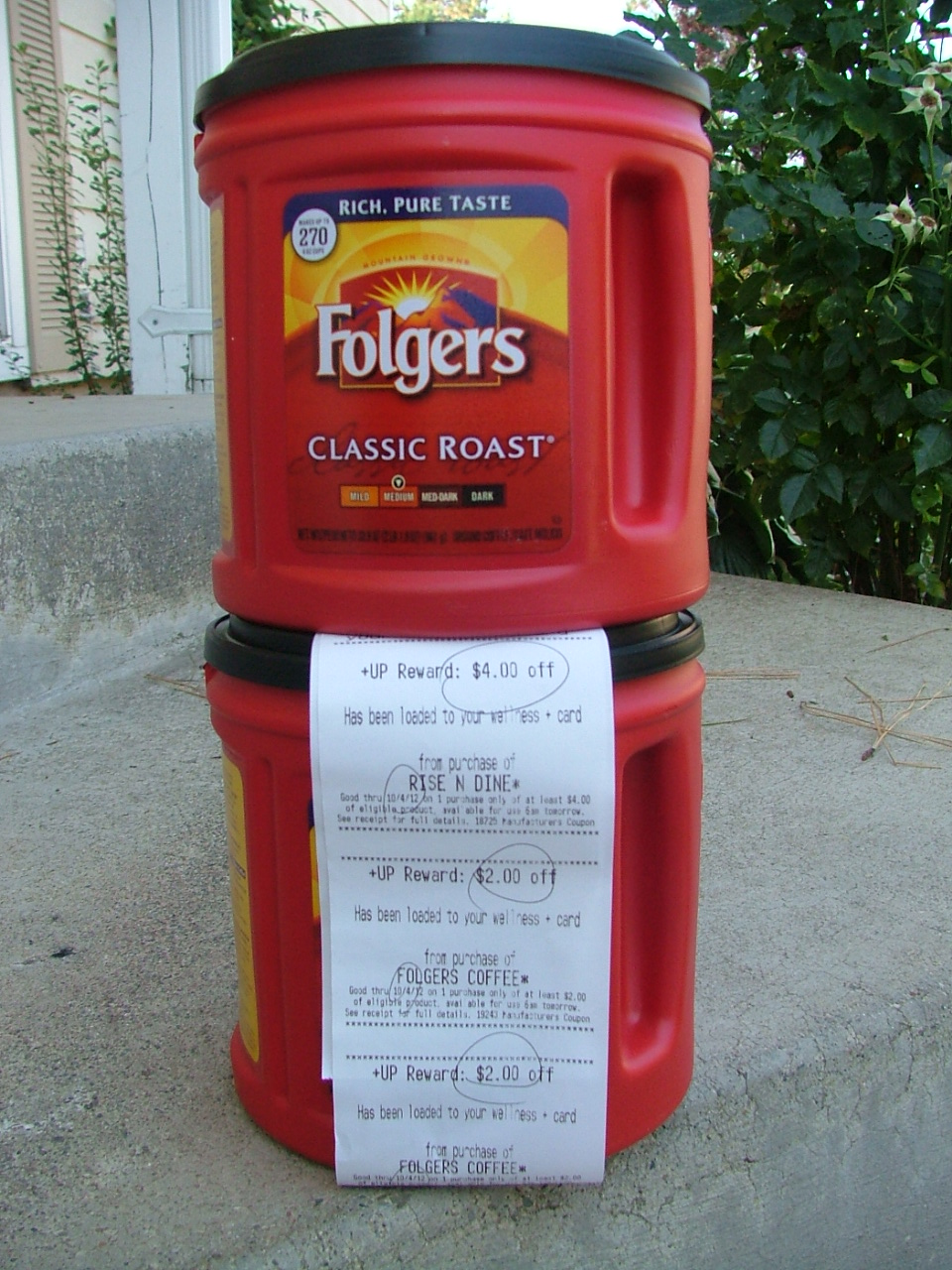 folger coffee halflifetr info price of folgers coffee dropping