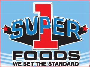 Super 1 Foods Coupon Deals 4/13 – 4/19 + Early Bird Sale! (North Idaho and Montana Ad Region)