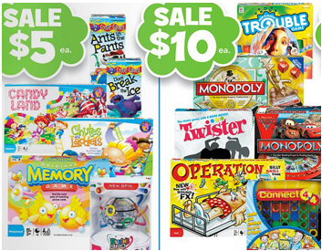 photograph about Toy R Us Printable Coupons named Fresh Video game/Toy Printable Coupon codes + Toys R Us Activity Circumstances!