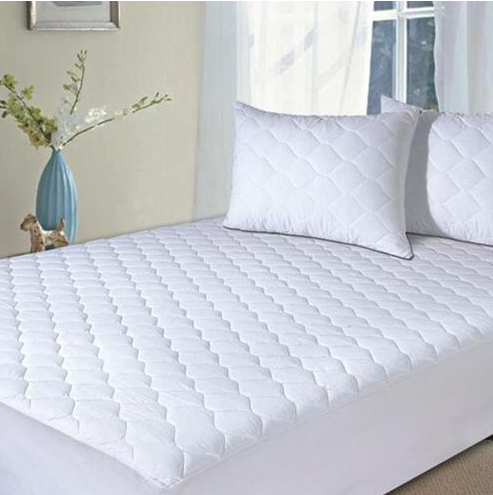 Beautyrest Mattress Topper Artic Gel Foam, Queen Size Reviews