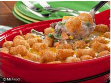 http://thefrugalgirls.com/2012/09/free-mr-food-slow-cooker-recipes ...