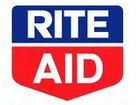 Rite Aid Coupon Deals 6/26 – 7/2! FREE Brut or Sure Deodorant!
