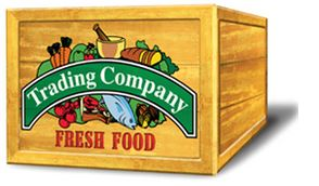 Trading Company Weekly Ad Coupon Deals 7/20 – 7/26! Several Great $.99 Buys This Week!