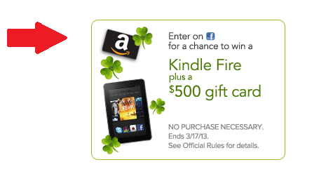 how to change kindle fire email address