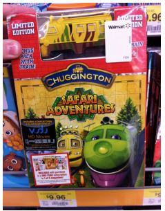 chuggington image