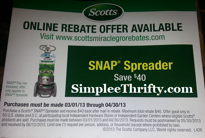 scotts snap spreader rebate1