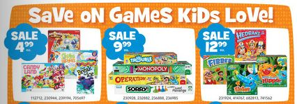 toys r us games post
