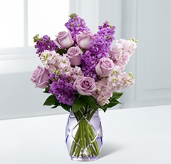 Groupon Mother's Day Flowers