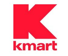 Kmart Coupon Deals 7/17 – 7/23! Gain Laundry Detergent, Sparkle Paper Towels, and More!