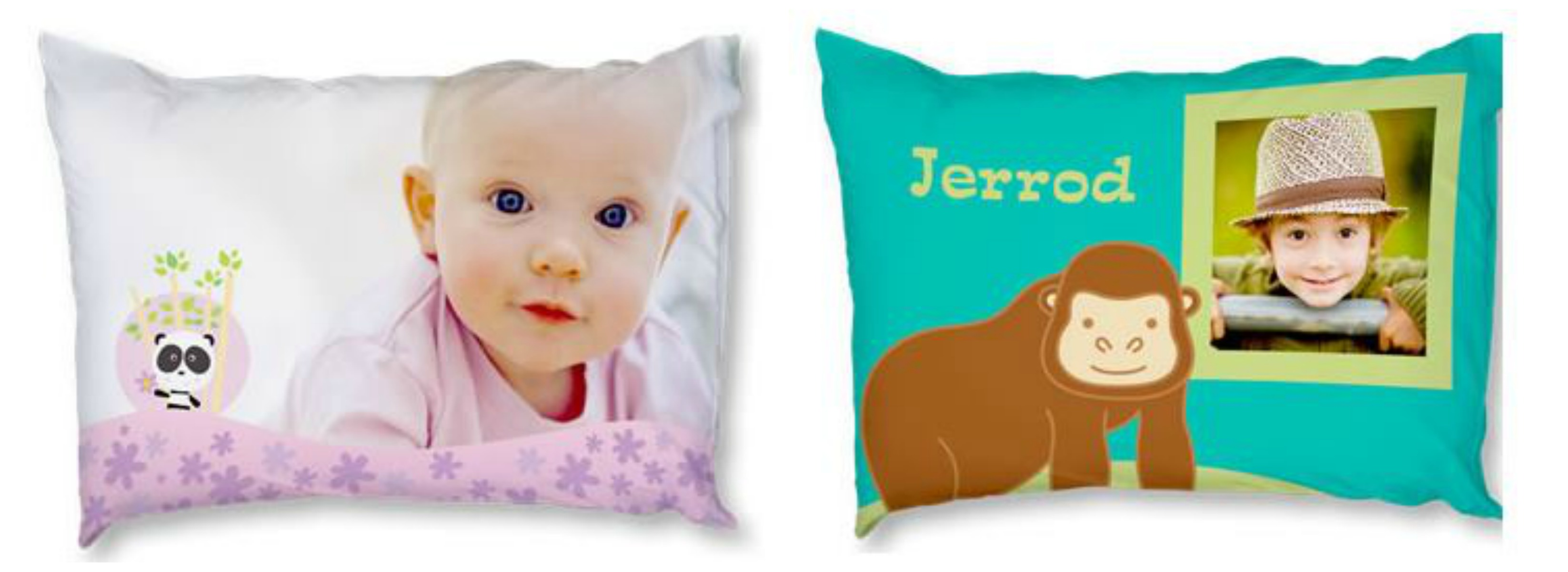 pin hellospring monday promo pillow sunday pt coupon pillows start code with throw com end sale details spring off