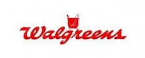 Walgreens Coupon Deals 6/19 – 6/25! Ban Total Refresh Cloths, Bounty Paper Towels, and More!