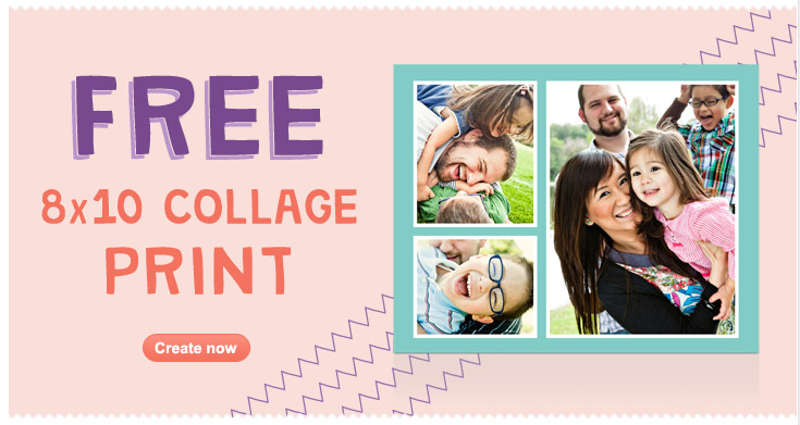 walgreens photo deals free 8 10 collage buy 25 prints get 25