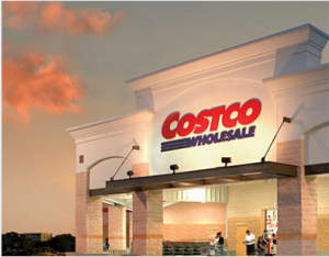 Costco  Everyday Prices List For May!