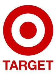 Target Coupon Deals 7/17- 7/23! Tide Laundry Detergent, Herbal Essences Hair Care, and More!
