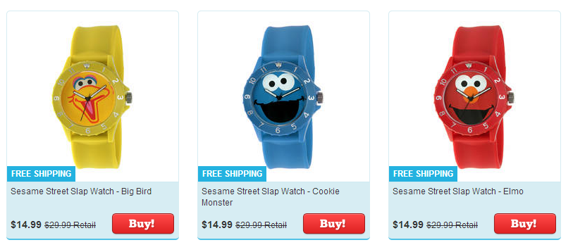 Sesame Street Slap Watch Big Bird Cookie Monster Elmo Grover Or Oscar Grouch For Only 14 99 Free Shipping besides Sesame Street Live Lets Party further Oscar the grouch stickers also Is Rowdiest Melbourne Cup Day Nine Arrested 78 Kicked Five Taken Hospital Punters Wake One Massive Hangover in addition Caroll Spinney Celebrates 45 Years Sesame Street S Big Bird Oscar Grouch. on oscar the grouch feet