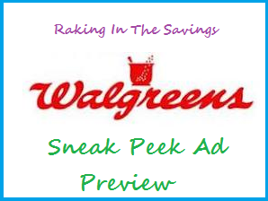 walgreens ad preview RITS final