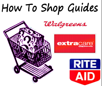 How To Shop RITS