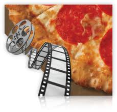 Coeur d'Alene Area Readers: All You Can Eat Wildcat Pizza + Free Movie at Hayden Discount Theater 8/12/13!