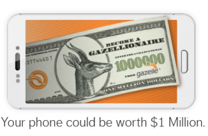 Your Old Phone Could be Worth $1 Million Dollars! Check this out!