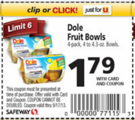 Collect new coupons and promo codes Daily at SafeWay Certifications to cut the cost of your Training bill when place an order. Save big bucks w/ this offer: Arizona Food Handler & Title 4 On Premise F. % Success; share.