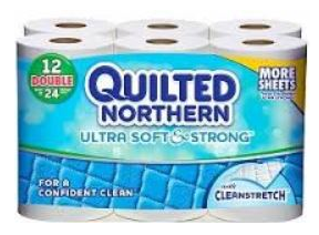 Target: Quilted Northern Bath Tissue $3.62! : target quilted northern - Adamdwight.com