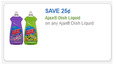 AJAX Laundry Detergent & Bleach. #GetTheFunkOut. Shop Now. Ajax Flicks. Ajax Weekly NewsLetter, Enter your email for weekly coupons and more about shopteddybears9.ml We look forward on giving you the best deals. Email. Subscribe.
