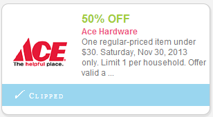ace coupon