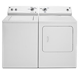 Awesome Buy Kenmore Washer And Dryer Set Only 598 00 At