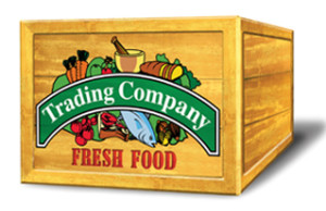 Trading Company Coupon Deals 3/30 – 4/ 5 + 3-Day Produce Sale!