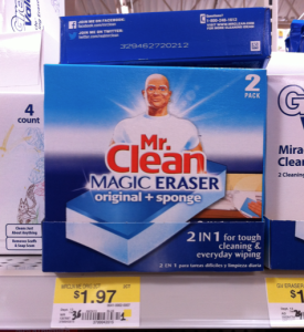 image about Mr Clean Coupons Printable identified as Fresh Higher Expense Mr. Contemporary Printable Coupon codes \u003d Wonderful Purchases at
