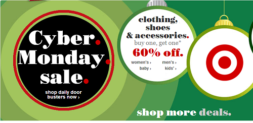 30% OFF Target Online Coupons + FREE Shipping Code Online Coupons· Promo Codes· Clearance Specials· Top Deals.