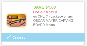 Oscar Mayer Lunchmeat Coupon Match Ups At Walmart also New Gluten Free Coupons 12612 also 2011 04 24 archive as well New Month New Coupons Pages And Pages Of New Coupons To Print 4 also New Gluten Free Coupons 2212. on oscar mayer carving board meats coupons save 1 with