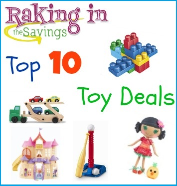 RITS-Toy-Deals-2border