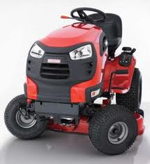WOW! Win a Craftsman Turn Tight Tractor! $1699.99 Value!! The Men Will Be Crazy Over This One!