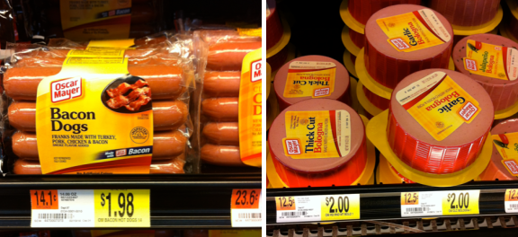 10293336 together with 20512749 together with Oscar Mayer Lunch Meat Coupon Save 1 00 together with Lunchables additionally New Oscar Mayer Coupons 1 25 Bologna. on oscar mayer bologna walmart