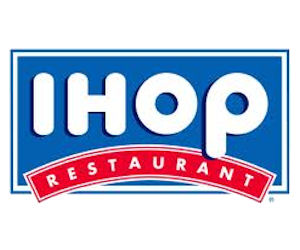 Free Short Stack at IHOP for National Pancake Day – 3/4/14!