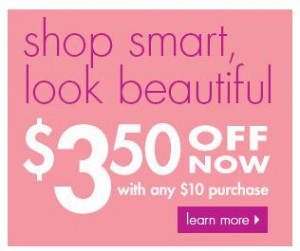 Sally Beauty Win a $200 Gift Card + Nominate Someone Special To Win Up To $5,000!!