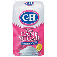 Great Buy! C&H Sugar Only $1.63 at Fred Meyer!