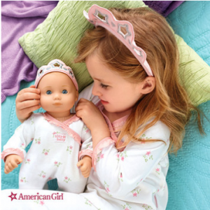 HOT Deals On American Girl Products!