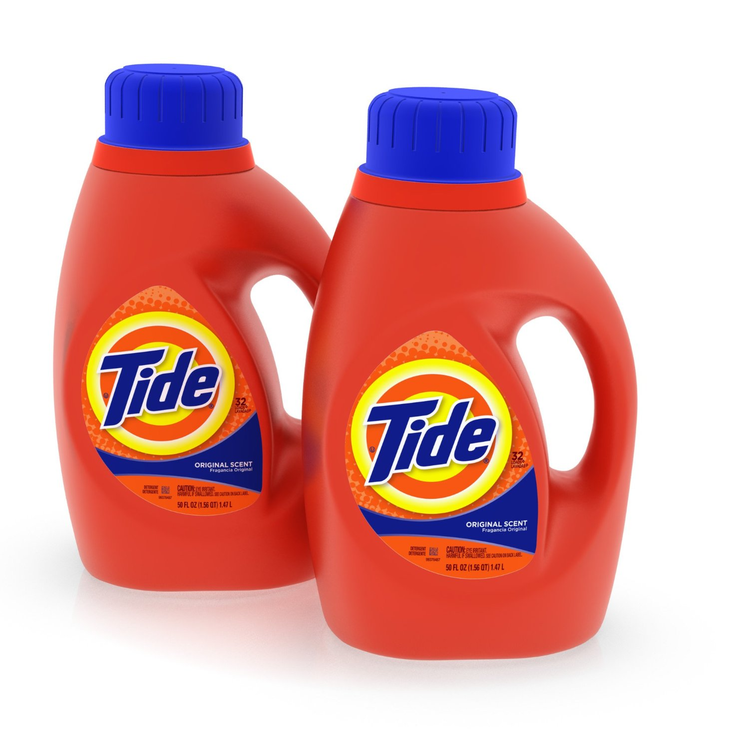 tide detergent Visit tide for the greatest in laundry products with powders, liquids and pacs on offer learn about stain removal, fabric care, and more from tide.
