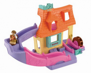 Round Up of Amazon Toy Lightning Deals for 12/10!