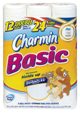 Charmin coupons july 2019