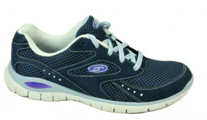 Shoes For Mom! Score Dr. Scholl'S Women's Shirly Cross Trainers For Only $13.60! (Reg. $27.97)