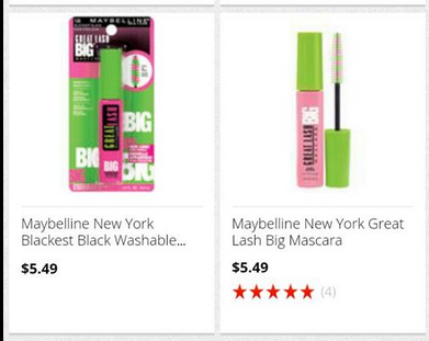 56fe0b83fdc maybelline. Have you checked out the rest of our Coupon Deals? Also be sure  to follow us on Facebook to stay up to date. You can also follow us on  Twitter, ...